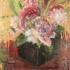 Shapiro_s_flowers_005