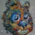Clownbears_001__2_