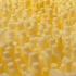 Davidson_untitled_landscape_detail