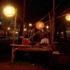 Lantay