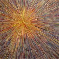 Big Bang, David Poppie