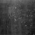 Gamber_untitled_chalkboard_4