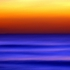 2_-_john_r_math_-_horizon_-_digital_image_-_2008_-_10_x_15_-_450