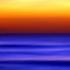 2_-_john_r_math_-_horizon_-_digital_image_-_2008_-_10_x_15_-_450