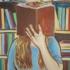 Sharylbook