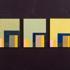 Blue_gate_5_panels_of_14