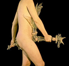 Boris_shpeizman_lingerie_cock_model