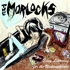 Morlocks_cover_layout_copy