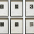 Jasper_johns0-9set