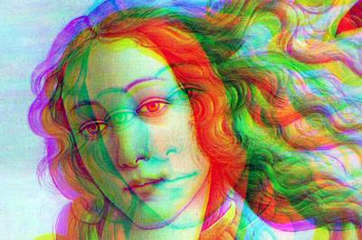 Venus_separated_4_postcard