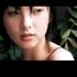 Birdsong_marimba_2