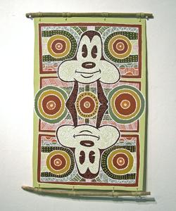 Aboringinal_doof