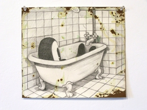 Doof_in_a_bathtub