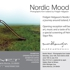 Gallery-skart-presents-nordic-mood-opening-reception