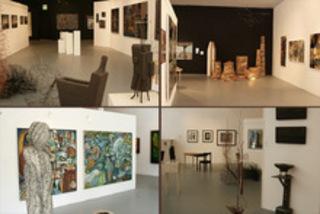 Gallery Views,