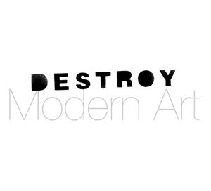 Destroy1200