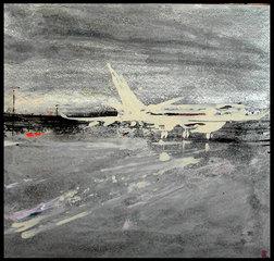 Bianco, Alessandro Busci