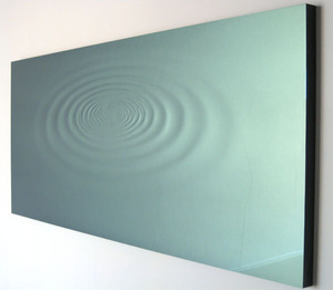 Hough-ouroboros_36x86_side