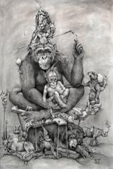 Khare_chimp_baby