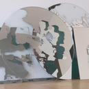 20110623065839-ncoopey_mirror