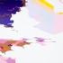 Untitled__slide_