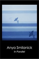 , Anya Smilanick