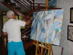 Arte2008_138