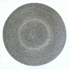 Circle 1, Nicky Broekhuysen