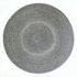 Circle-1-pf