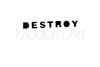 Destroyma
