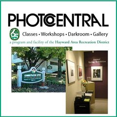 PhotoCentral Opener, PhotoCentral