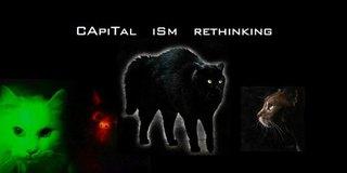 RETHINKING CApiTaliSm, Andrea Goldman