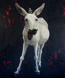 Donkey07_6