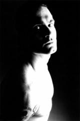 Henry Rollins, Eadweard R. York
