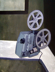 The_projectionist_400