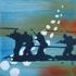 2009_guieu__territories_series_troops_01