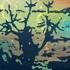 2009_guieu_territories_series_landscape_4