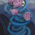 A_swirl_of_rosesm-300dpi