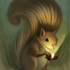 3530-squirrel-new