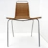Kjaerholm_pk1_chair