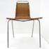 Kjaerholm_pk1_chair