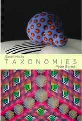 , Sarah Hicks, Peter Barrett