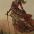 Judith1