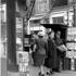 Johnson_newsstand_fillmore_geary