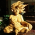 Marble_and_resine_sculpture-