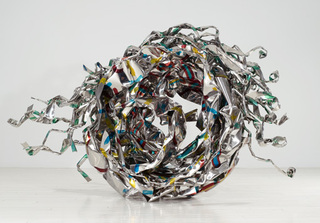 Incidentallyneutered,John Chamberlain