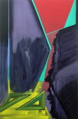 Untitled-black_painting_no