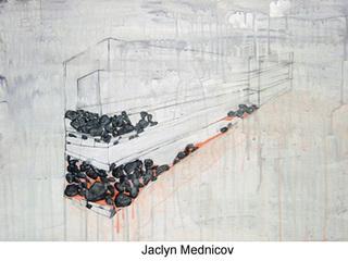 , Jaclyn Mednicov