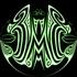 Keltic_maori