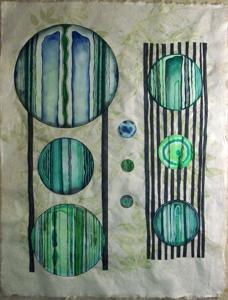 Zen_green_circles